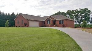 Photo for 863 Chestnut Grove Circle