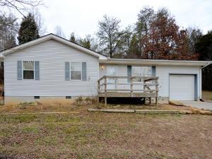 Property for sale at 6762 Ross Rd, Philadelphia,  TN 37846
