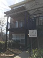 Property for sale at 3831 Cherokee Woods Way Unit Apt 201, Knoxville,  TN 37920