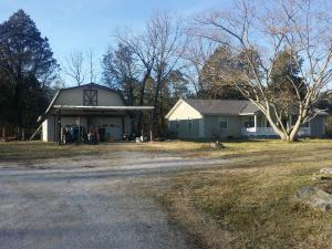 Photo for 8125 Tazewell Pike