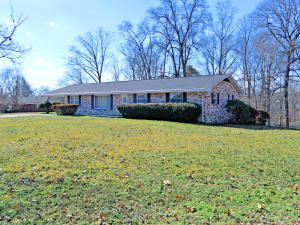Property for sale at 2311 Monterey Lane, Knoxville,  TN 37912