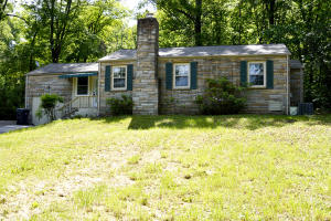Property for sale at 108 Stone Rd, Knoxville,  TN 37920