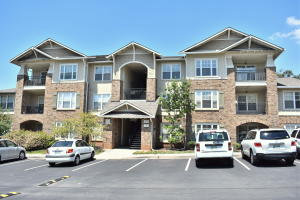 Property for sale at 3700 Spruce Ridge Way Unit Apt 1922, Knoxville,  TN 37920