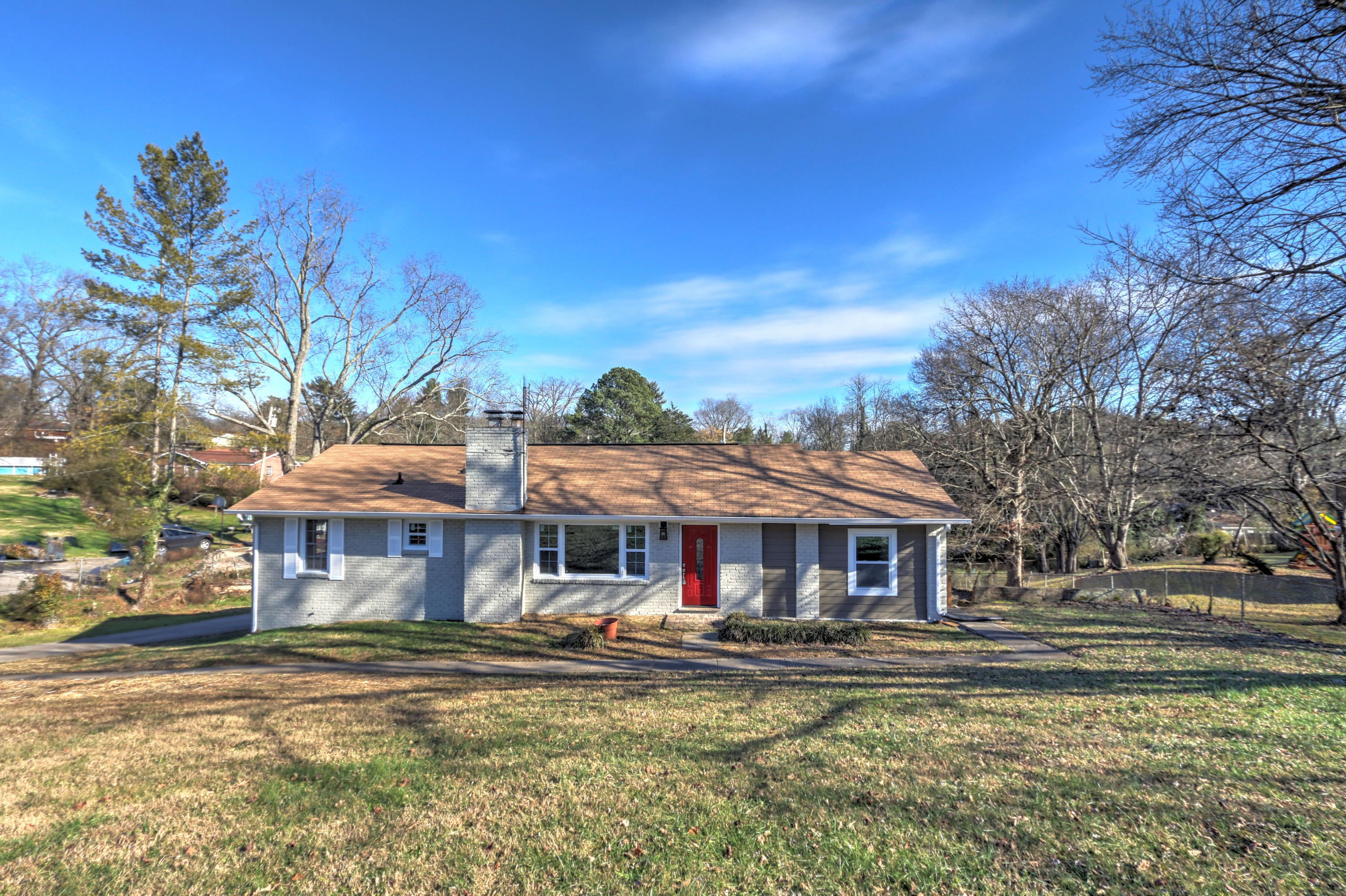 4416 Exemouth, Knoxville, Tennessee, United States 37914, 4 Bedrooms Bedrooms, ,2 BathroomsBathrooms,Single Family,For Sale,Exemouth,1029625