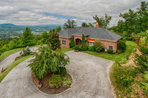 Property for sale at 3121 Smokies Edge Rd, Sevierville,  TN 37862