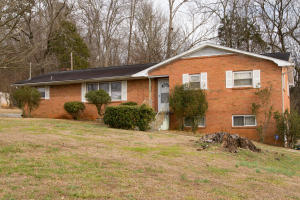 Photo for 404 Lupine Drive
