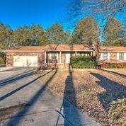 4828 Palmstone Lane, Knoxville, Tennessee 37918, 3 Bedrooms Bedrooms, ,2 BathroomsBathrooms,Single Family,For Sale,Palmstone,1029628