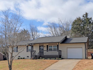 Property for sale at 9041 Highbridge Drive, Knoxville,  TN 37922