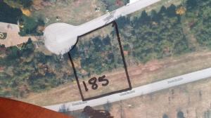 Photo for 185 Mallard Drive