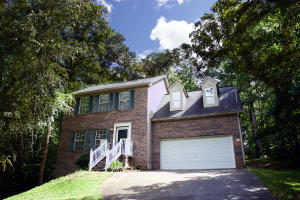 Property for sale at 7206 Nichols Rd, Knoxville,  TN 37920