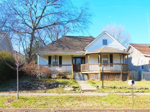 Property for sale at 423 Caldwell Ave, Knoxville,  TN 37917