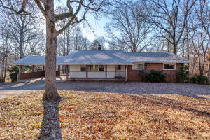 Property for sale at 3112 Dekalb Drive, Knoxville,  TN 37920