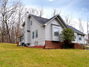 Property for sale at 318 Powder House Rd, Clinton,  TN 37716