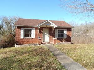 Property for sale at 831 Ford Valley Rd, Knoxville,  TN 37920