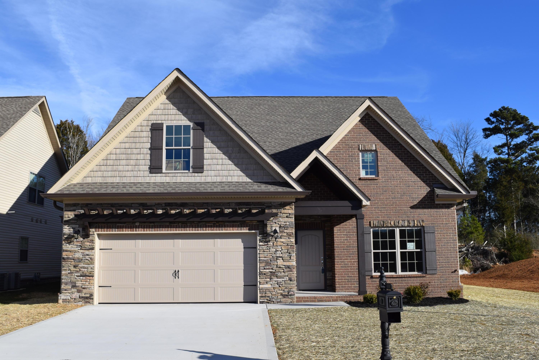 1101 Jacksonian, Lenoir City, Tennessee, United States 37772, 3 Bedrooms Bedrooms, ,2 BathroomsBathrooms,Single Family,For Sale,Jacksonian,1017894