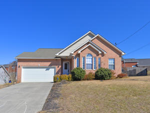 Property for sale at 2715 Chukar Rd, Knoxville,  TN 37923