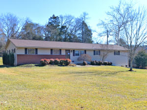 Property for sale at 600 Mars Hill Rd, Knoxville,  TN 37923
