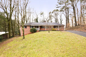 Property for sale at 2509 Craghead Lane, Knoxville,  TN 37920