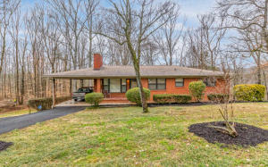 Property for sale at 3523 Raines Lane, Knoxville,  TN 37920
