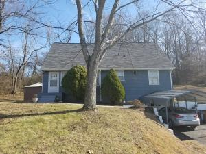 Property for sale at 3720 Washington Pike, Knoxville,  TN 37917