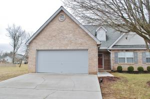 Property for sale at 3217 Laurel View Rd, Knoxville,  TN 37917