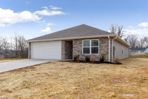 Property for sale at 3641 Flowering Vine Way, Knoxville,  TN 37917