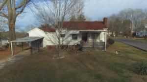 Property for sale at 6112 Manchester Rd, Knoxville,  TN 37920