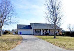 Property for sale at 2040 Strawberry Drive, New Market,  TN 37820