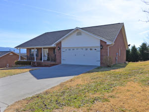 Property for sale at 526 Hills Gate Circle, Seymour,  TN 37865