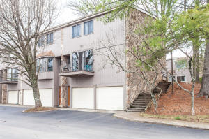 Property for sale at 1840 Cherokee Bluff Drive, Knoxville,  TN 37920