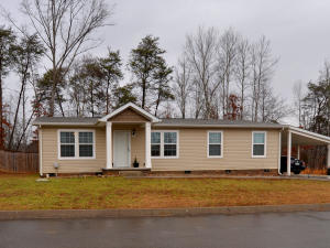 Property for sale at 321 Contentment Lane, Knoxville,  TN 37920
