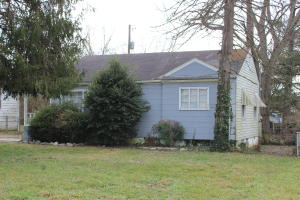 Property for sale at 3309 Fontana St, Knoxville,  TN 37917