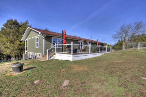 Property for sale at 239 Leamar Drive, Sevierville,  TN 37876