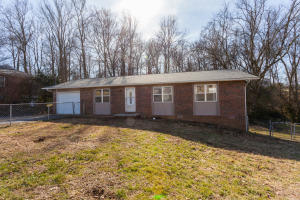 Property for sale at 5628 Magazine Rd, Knoxville,  TN 37920