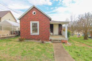 Property for sale at 2438 Brown Ave, Knoxville,  TN 37917
