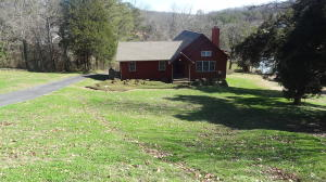 Property for sale at 722 Lake Vista Drive, Friendsville,  TN 37737