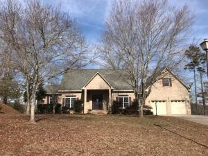 Property for sale at 111 Sawmill, Rockwood,  TN 37854