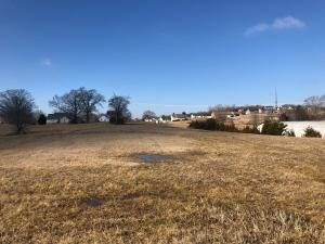 Property for sale at Indian Ridge Rd, Blaine,  TN 37709