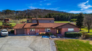 Property for sale at 1400 Kimberlin Heights Rd, Knoxville,  TN 37920
