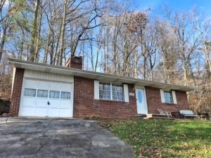 Property for sale at 717 Brown Rd, Knoxville,  TN 37920