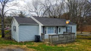 Property for sale at 711 Edwards Drive, Knoxville,  TN 37920