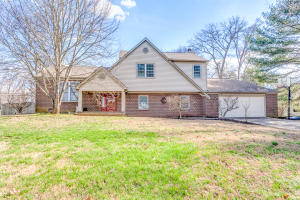 Property for sale at 1929 Dunraven Drive, Knoxville,  TN 37922