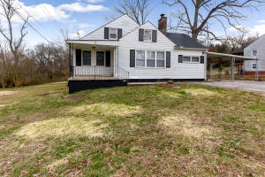 Property for sale at 2912 Glendale Rd, Knoxville,  TN 37917