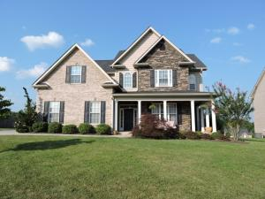 Property for sale at 5412 Havenstone Lane, Knoxville,  TN 37918
