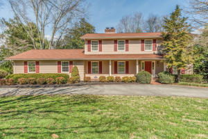 Property for sale at 9521 Twelve Trees Lane, Knoxville,  TN 37922