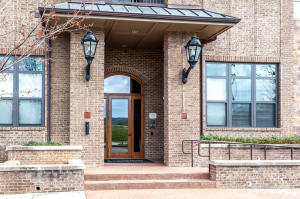 Property for sale at 445 Blount Ave Unit 210, Knoxville,  TN 37920