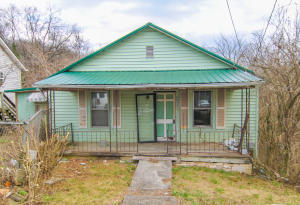 Property for sale at 4306 Candora Ave, Knoxville,  TN 37920