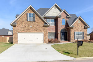 Property for sale at 2124 Muddy Creek Lane, Knoxville,  TN 37932