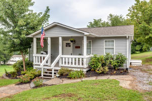 Property for sale at 185 Rogers Circle, Lenoir City,  TN 37771