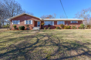 Property for sale at 2309 Sevierville Rd, Maryville,  TN 37804